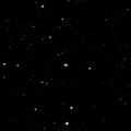 HIP 18217