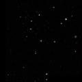 HR 4148