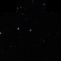 HD 9377