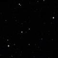 HIP 78442