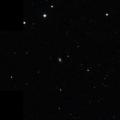 HIP 5494