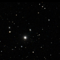 HIP 23068