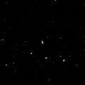 HIP 13834