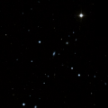 HD 190004