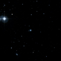 HD 60357