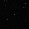 HR 8678