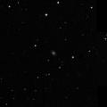 HD 221420