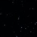 HIP 10540