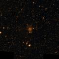 NGC 2149