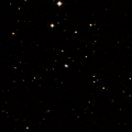 HD 159480