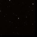 HD 97605