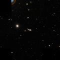 HIP 76569
