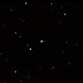 HIP 4267