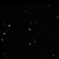 HIP 17891