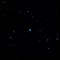 HIP 15876