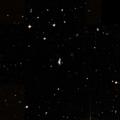HD 202753