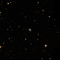 HR 2166