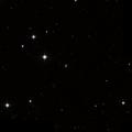 HD 60584