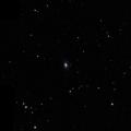 HIP 35984
