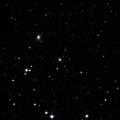 HIP 115191