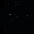 HIP 3299