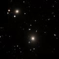 NGC 96