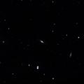 HD 142531