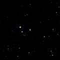 HIP 103359