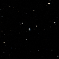 HD 132851