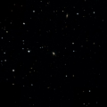 HIP 58181