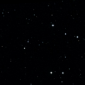 HIP 56035