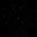HD 168608
