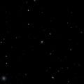 HIP 11840
