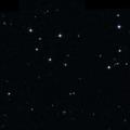 HD 106485