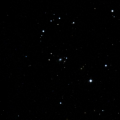 HIP 1657