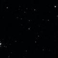 HIP 23883