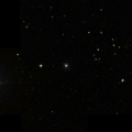 HIP 112590