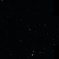 HR 6183
