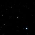 HD 163472