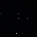 HIP 93580