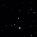 HD 55621