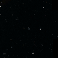 HIP 6502