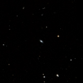 HIP 5021