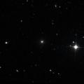 HD 172348