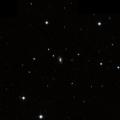 HIP 52139