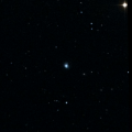 HD 46349