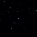 NSV 2836