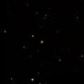 HR 6174