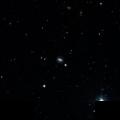 HD 179957