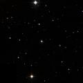 HD 15755